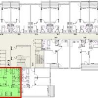 D:BusinesSPO IzvorStanovi_prezentacija2_Druga rukaMarkacija stanova_2 Model (1)