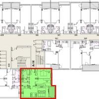 D:BusinesSPO IzvorStanovi_prezentacija�2_Druga rukaMarkacija stanova_2 Model (1)