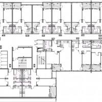 D:BusinesSPO IzvorStanovi_prezentacija5_Peta rukaMarkacija Stanova_PenthousiMarkacija stanova_2 Model (1)