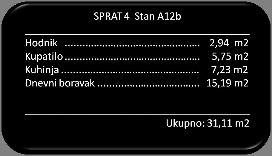 SPRAT 4 Stan A12b