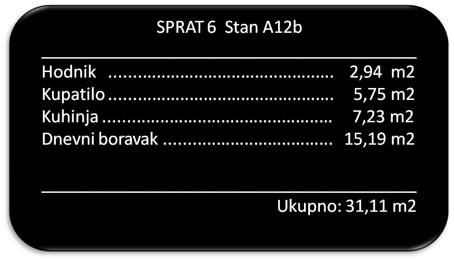 SPRAT 6 Stan A12b
